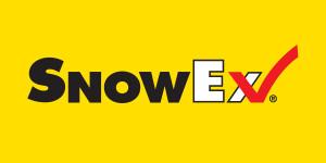 SnowEx_Logo_4Color
